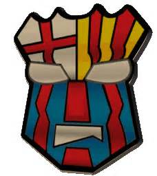 del escudo barcelona sporting club guayaquil ecuador rojo 301 moved permanently
