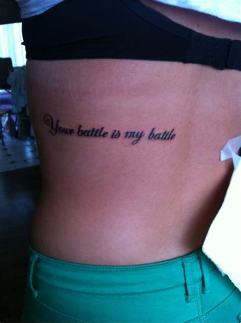family tattoo tumblr 25 best ideas about lung cancer tattoos on