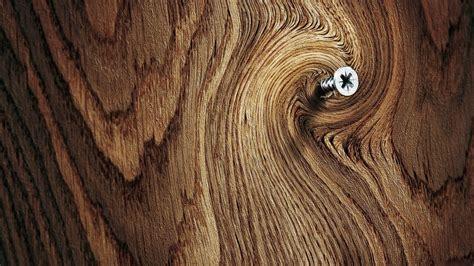 grain wallpaper wood grain wallpaper hd 183