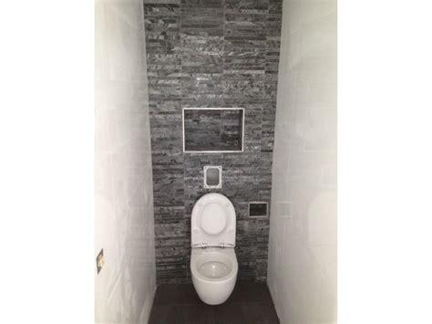 Wandtegels Toilet Wit by Wandtegels Toilet Google Zoeken Toilet Pinterest