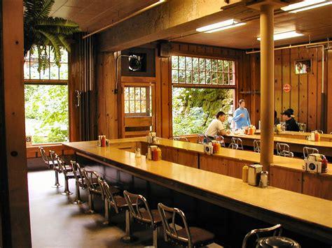 coffee shop interior design images cozy coffee shop interior design wallpaper