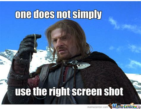Boramir Meme - boromir memes best collection of funny boromir pictures