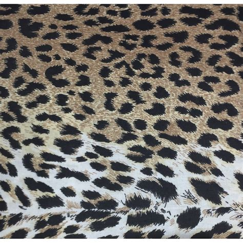 copriletto leopardato copriletto leopardato 28 images copriletto singolo
