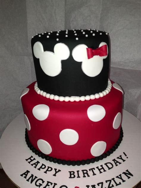 mini maus kuchen die besten 25 minnie cake ideen auf mini maus