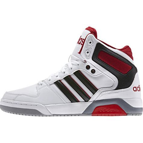 adidas basketball shoes womens adidas basketball shoes for