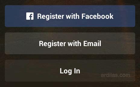 bagaimana cara membuat online shop di instagram bagaimana cara mendaftar membuat akun di instagram