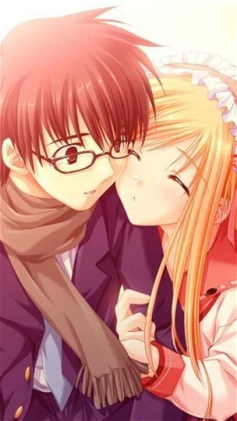 Anime D by Animed Wallpaper