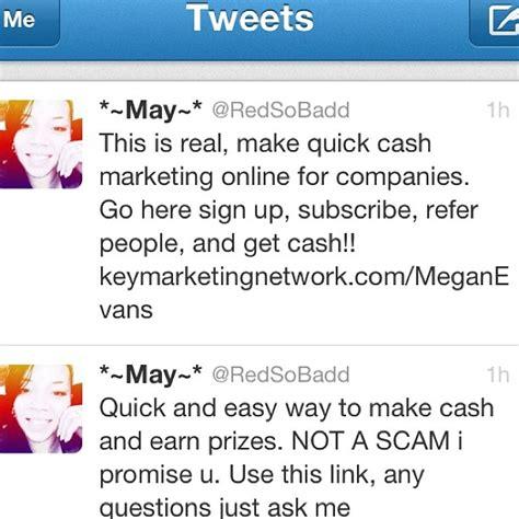 Make Some Quick Money Online - 14 best bizztrax erp images on pinterest