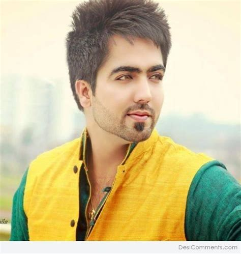 hardy sandhu real home hardy sandhu pictures images celebnest