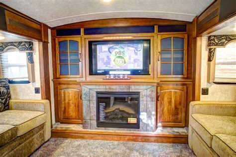 montana 5th wheel front living room montana keystone 5th wheel living room uh wow
