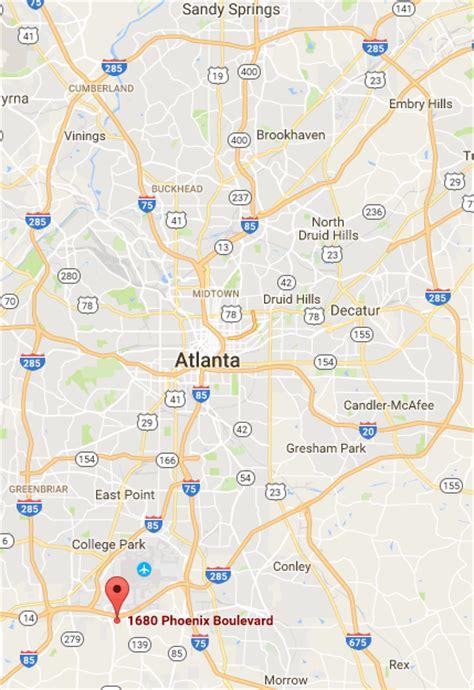 Divorce Records Atlanta Ga Vital Records In New Location Department Of Health