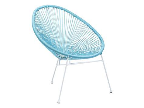 spaghetti stuhl spaghetti stuhl by kare design