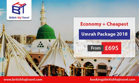 Cheapest Rates On Vigan Packages For 2017 by Ramadan Economy Umrah Packages 2018 Haj Travel