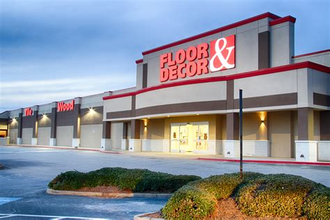 Floor And Decor Kennesaw Ga by Floor Amp Decor Kennesaw Ga Business Information