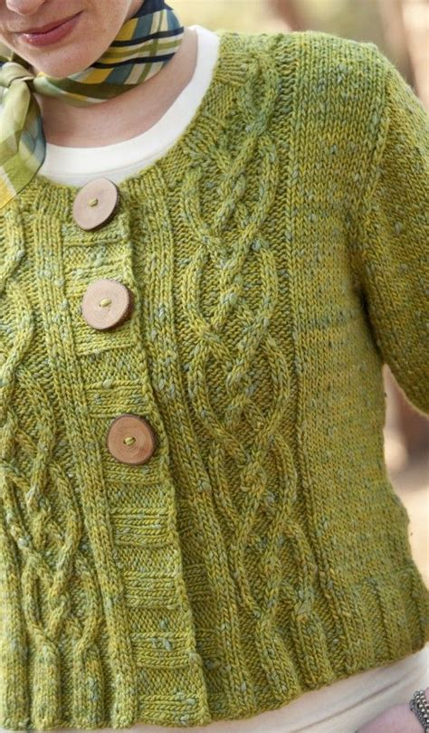 how to knit aran stitches 17 best ideas about aran sweaters on aran