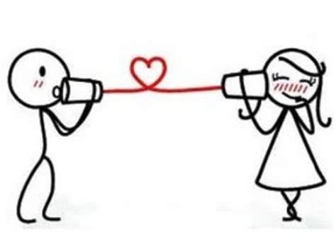 Imagenes De Amor Y Desamor Para Dibujar | im 225 genes de amor bonitas para dibujar im 225 genes de desamor