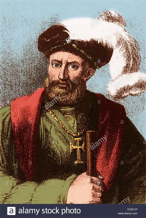 vasco da gamma vasco da gama 1460 or 1469 1524 was a portuguese