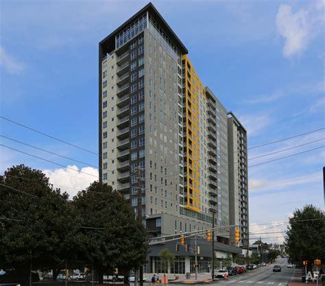 Apartments In Atlanta Midtown House Midtown Atlanta Ga Apartment Finder