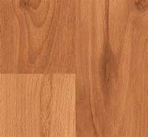 laminate flooring armstrong woodland park laminate flooring