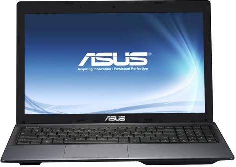 Asus Laptop Black Screen Help asus k55n 15 6 laptop amd a8 4500m 1 9ghz 4gb 500gb radeon 7640g win 8 ebay