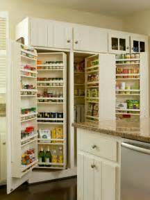 Large Pantry Storage Cabinet New Home Interior Design Kitchen Pantry Design Ideas