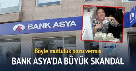 da bank bank asya da kara para skandalı dakika haberler