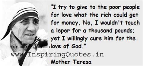 biography of mother teresa in marathi inspirational love quotes mother teresa glavo quotes