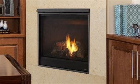 fireside hearth home in eagan mn groupon