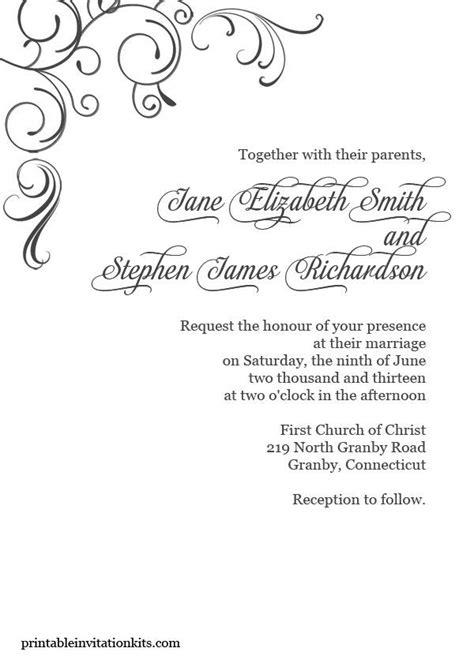 wedding invitations purple wedding invitations purple with drop dead