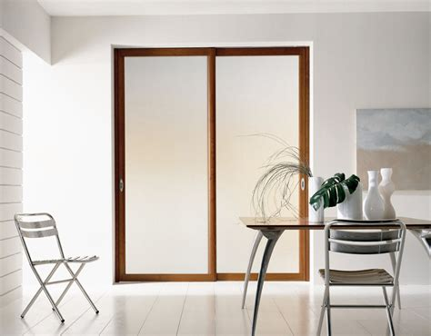 Sliding Doors Interior by Spice Up Your Home With Interior Sliding Doors Ward Log