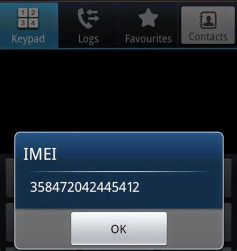 Lookup Phone Number By Imei Uk Phone Number Lookup Free Results Free Lookup Phone Numbers In Maryland Samsung