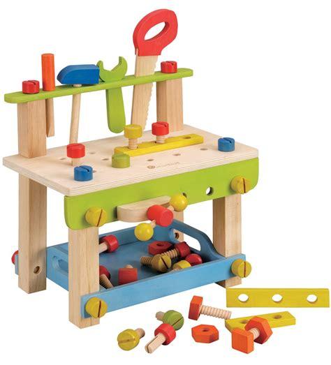 kids wooden work bench wooden work bench kids home design ideas