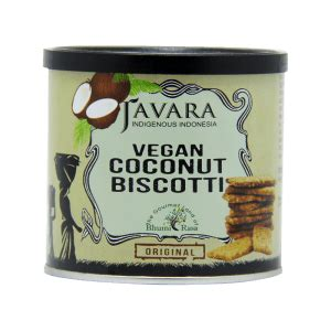 coconut chips original pouch javara indigenous indonesia