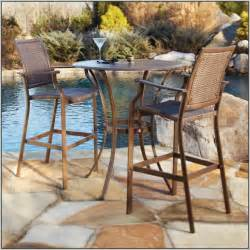 Target Patio Table And Chairs Target Patio Table And Chair Sets Chairs Home Decorating Ideas Hash