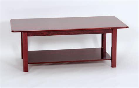 Coffee Table Tv European Furniture Cheap Furniture Furniture