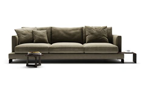 how long is a couch long island sofas fanuli furniture