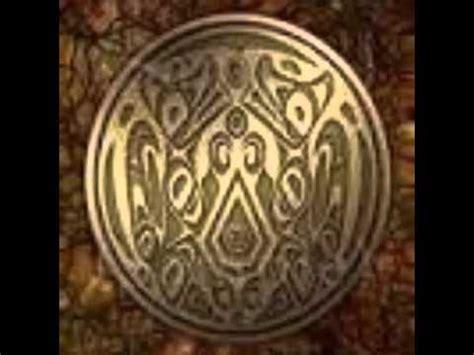 twilight jacob tattoo significato quileute tattoo youtube