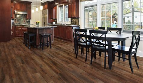 floor and decor orlando fl 82 floor decor laminate flooring mocha hickory