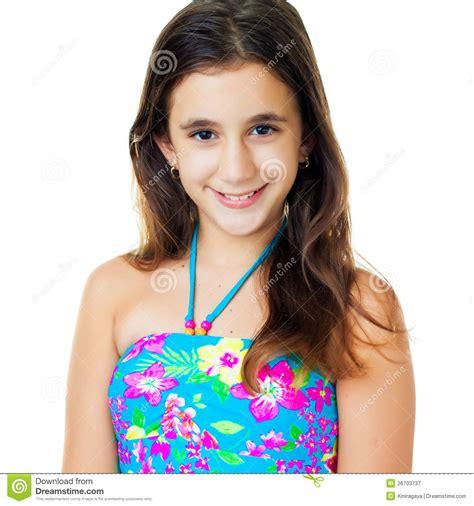 tween models un adolescente hisp 225 nico desgastando un traje de ba 241 o