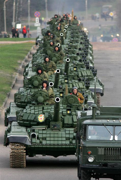 russian military old russian tanks relied on overwhelming force wired