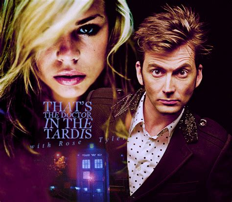 tumblr themes free doctor who why we love doctor who