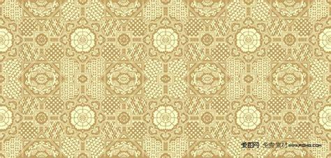 chinese pattern hd 漂亮的底纹背景素材 爱图网设计图片素材下载