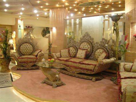 pakistani sofa set welcome to pakistan furniture and wood work in pakistan