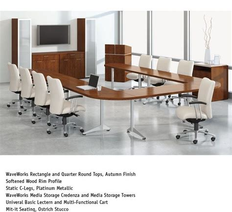 Waveworks Conference Table 15 Best Conference Rooms Images On Conference Room Conference Table And Hon Office