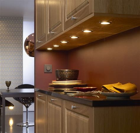 ikea under cabinet lighting replacement bulbs cabinet lighting great ikea under cabinet lights ideas