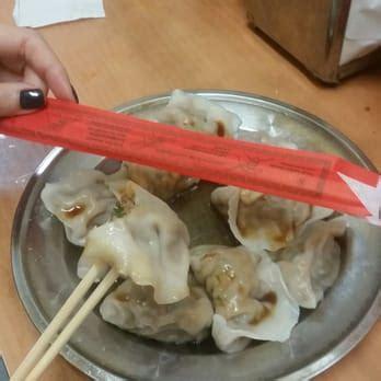 Lam Zhou Handmade Noodle - lam zhou handmade noodle 517 photos lower