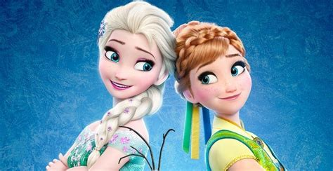 film frozen na srpskom frozen crtani na srpskom ceo film watch movie with english
