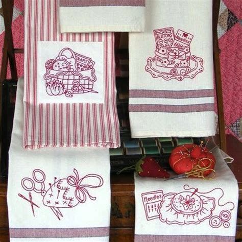 kitchen towel embroidery designs embroidery designs for kitchen towels 2015 best auto reviews