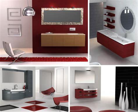 bathroom color palette ideas bathroom design 22 designer ideas 3d color schemes
