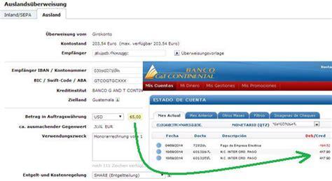 deutsche bank banking ã berweisung 220 berweisung comdirect consors cfd